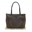 Louis Vuitton(루이비통) N41102 다미에 에벤 캔버스 웨스트민스터 PM 숄더백 [부산센텀본점]