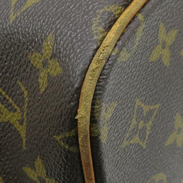 Louis Vuitton(루이비통) M40145 모노그램 캔버스 팔레모 PM 토트백 + 숄더스트랩 2WAY [강남본점]