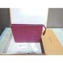 Louis Vuitton(루이비통) M41080 에피 코스메틱 파우치 &클러치[부산남포점]