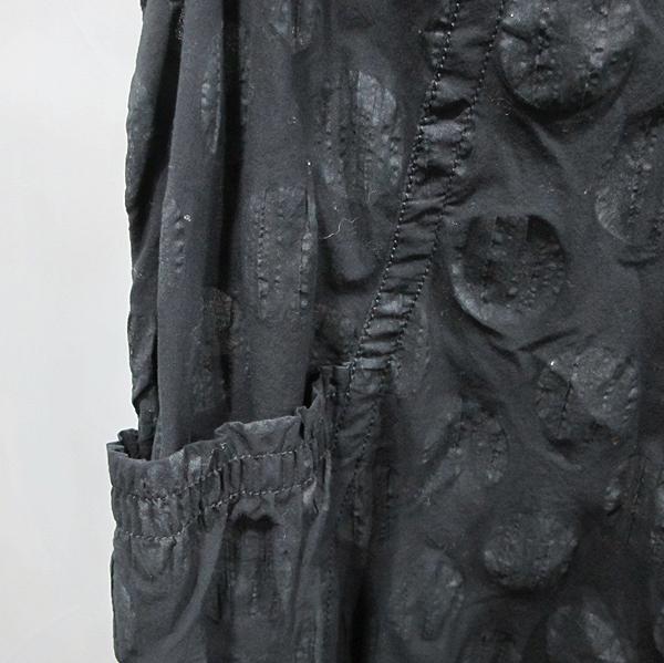 MARNI(마르니) 블랙 여성용 원피스 [인천점] 이미지4 - 고이비토 중고명품