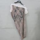 Vivienne_Westwood(비비안 웨스트우드) 폴리에스터 여성용 민소매 원피스 [부산센텀본점]