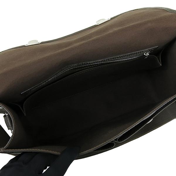 Louis Vuitton(루이비통) M32472 타이가 래더 알렉세이 크로스백 [강남본점] 이미지6 - 고이비토 중고명품