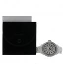 Chanel(샤넬) H0969 J12 38MM 다이아 베젤 화이트 세라믹 오토매틱 남여공용 시계 [인천점]