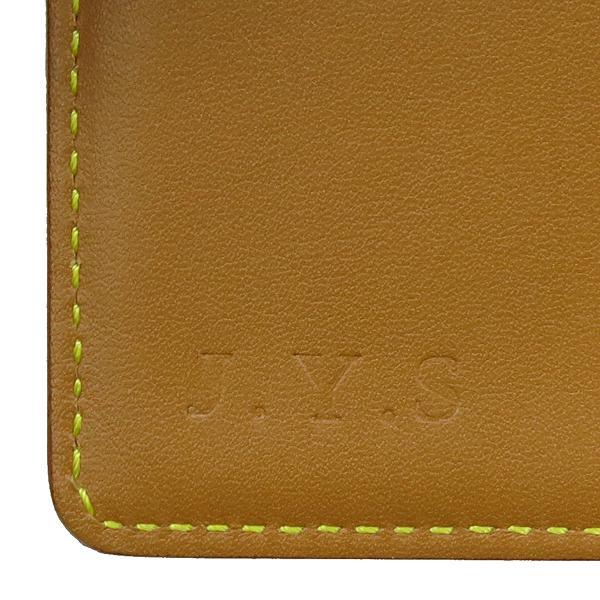 Louis Vuitton(루이비통) M85015 노마드 레더 6 카드슬롯 남성 반지갑 [강남본점] 이미지4 - 고이비토 중고명품