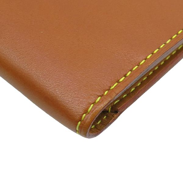 Louis Vuitton(루이비통) M85015 노마드 레더 6 카드슬롯 남성 반지갑 [강남본점] 이미지6 - 고이비토 중고명품
