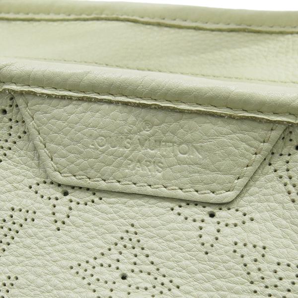 Louis Vuitton(루이비통) M93067 마히나 레더 스텔라 PM 토트백+숄더 스트랩 [강남본점] 이미지4 - 고이비토 중고명품