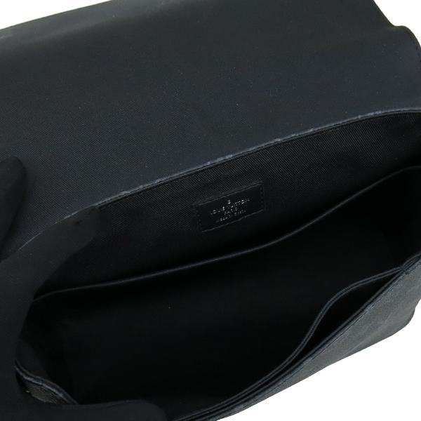 Louis Vuitton(루이비통) M44000 모노그램 이클립스 캔버스 디스트릭트 PM 크로스백 [강남본점]