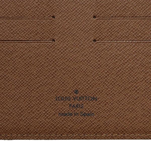 Louis Vuitton(루이비통) M66566 모노그램 인솔라이트 오거나이저 월릿 장지갑 [강남본점] 이미지5 - 고이비토 중고명품