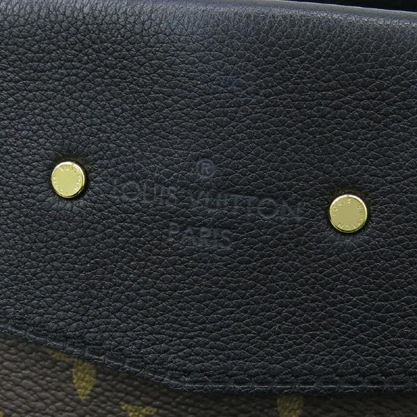 Louis Vuitton(루이비통) M51198 모노그램 캔버스 팔라스 쇼퍼 숄더백 [강남본점] 이미지3 - 고이비토 중고명품