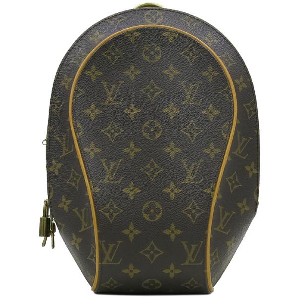 Louis Vuitton(루이비통) M51125 모노그램 캔버스 엘립스 백팩 [강남본점]