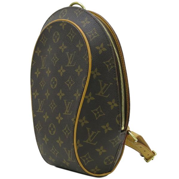 Louis Vuitton(루이비통) M51125 모노그램 캔버스 엘립스 백팩 [강남본점] 이미지2 - 고이비토 중고명품