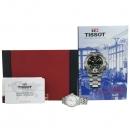 TISSOT(티쏘) T41.1.183.34 오토메틱 여성용 스틸 시계 [강남본점]