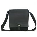 Montblanc(몽블랑) 38039 블랙 컬러 NIGHTFLIGHT(나이트플라이트) 남성용 크로스백 [동대문점]