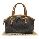 Louis Vuitton(루이비통) M40144 모노그램 캔버스 티볼리 GM 토트백 [부산센텀본점]