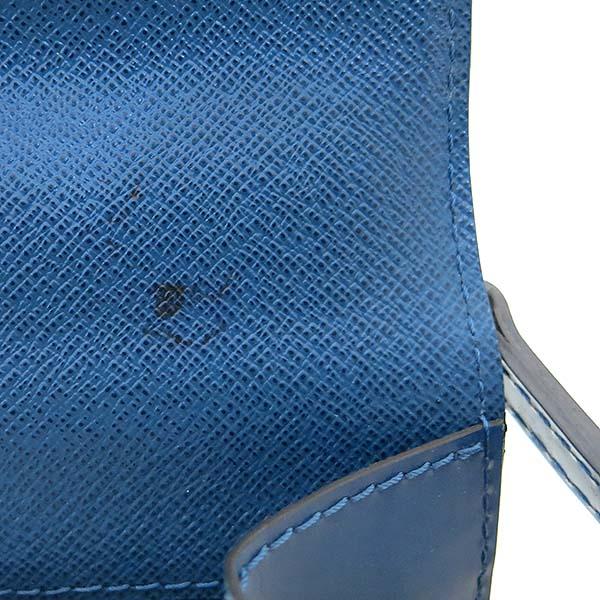 Louis Vuitton(루이비통) M40976 에삐 레더 몽소 BB 2WAY [부산센텀본점] 이미지4 - 고이비토 중고명품