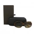 Louis Vuitton(루이비통) Z0206E 오브세션 스퀘어 선글라스 [동대문점]