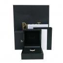 PIAGET(피아제) G34PE658 18K(750) 화이트 골드 육각 포제션 반지 - 18호 [부산센텀본점]