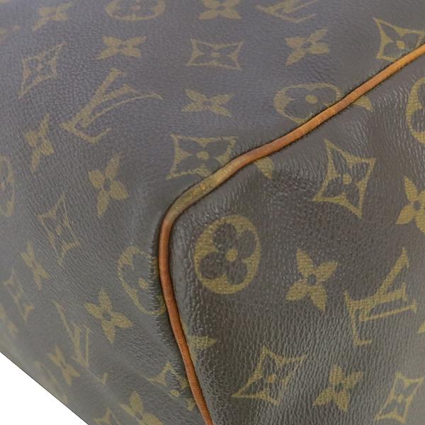 Louis Vuitton(루이비통) M41522 모노그램 캔버스 스피디 40 토트백  [대구동성로점] 이미지5 - 고이비토 중고명품