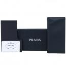 Prada(프라다) 2MV001 네이비컬러 사피아노 남성용 장지갑 [강남본점]