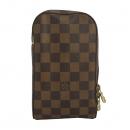 Louis Vuitton(루이비통) N51994 다미에 에벤 게로니모스 크로스백 [대구반월당본점]