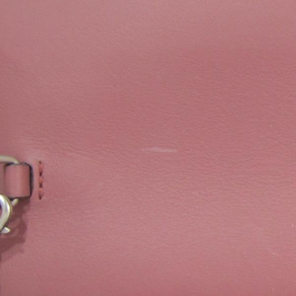 Gucci(구찌) 401231 GG로고 PVC 블룸 프린트 Dionysus(디오니서스) GG 수프림 미니 플랩 체인 숄더백 [대전본점] 이미지5 - 고이비토 중고명품