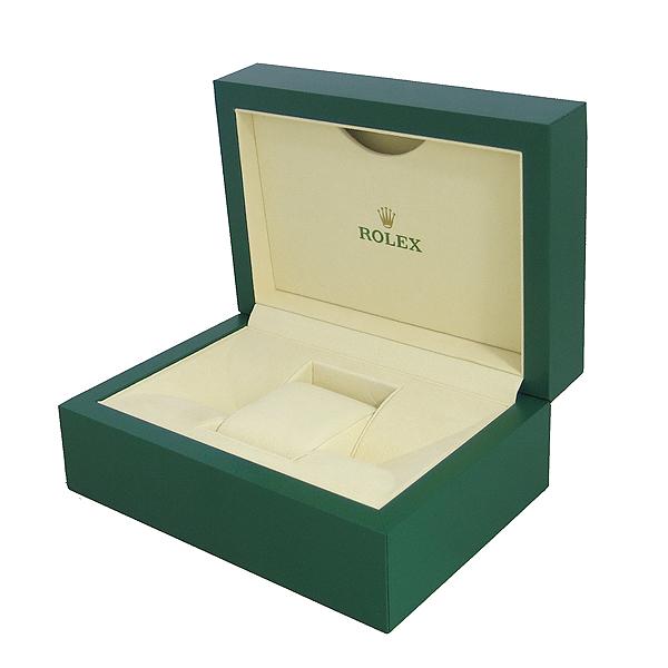 Rolex(로렉스) 케이스 [동대문점] 이미지4 - 고이비토 중고명품