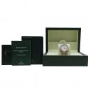 Rolex(로렉스) 116233 DATEJUST 데이트저스트 18K 콤비 오이스터 밴드 스틸 로마인덱스 화이트다이얼 오토매틱 남성용 시계 [인천점]