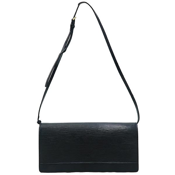 Louis Vuitton(루이비통) M52732 에삐 레더 Honfleur purse(옹플뢰르 퍼스) 클러치 겸 파우치 [강남본점]