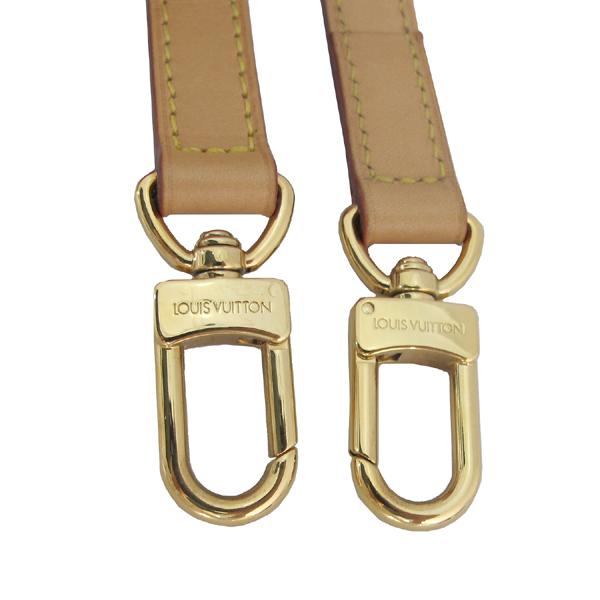 Louis Vuitton(루이비통) J52312 카우하이드 스트랩 [대구반월당본점]