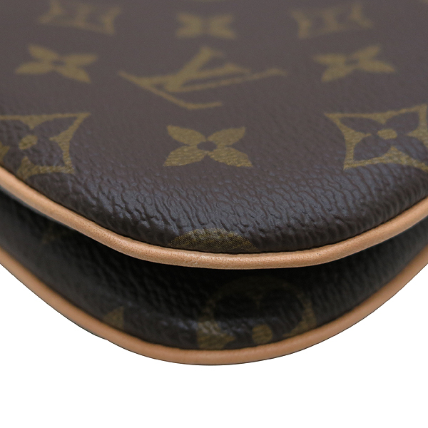 Louis Vuitton(루이비통) M44053 모노그램 캔버스 로레트 크로스백 [인천점] 이미지4 - 고이비토 중고명품