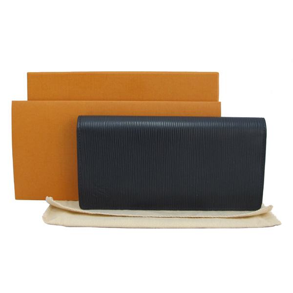 Louis Vuitton(루이비통) M61816 에삐 레더 브라짜 월릿 남성용 장지갑 [대구반월당본점]