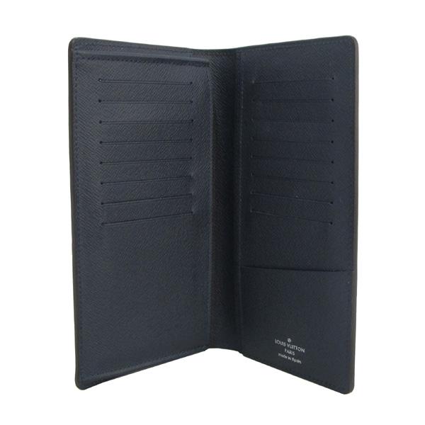 Louis Vuitton(루이비통) M61816 에삐 레더 브라짜 월릿 남성용 장지갑 [대구반월당본점] 이미지4 - 고이비토 중고명품