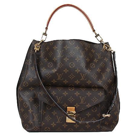 Louis Vuitton(루이비통) M40781 모노그램 캔버스 메티스 2WAY [광주]