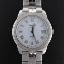 TISSOT(티쏘) T34.1.181.13 PR50 스틸 쿼츠 여성용 시계 [대구반월당본점]