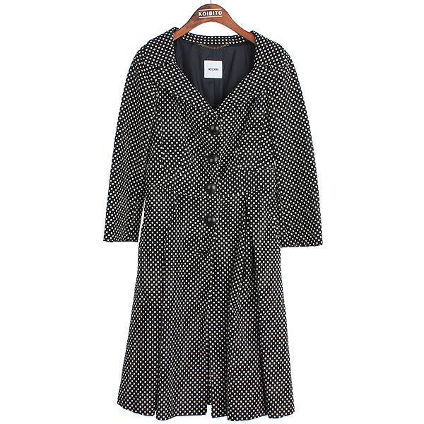 Moschino(모스키노) 여성용 코트 [강남본점]