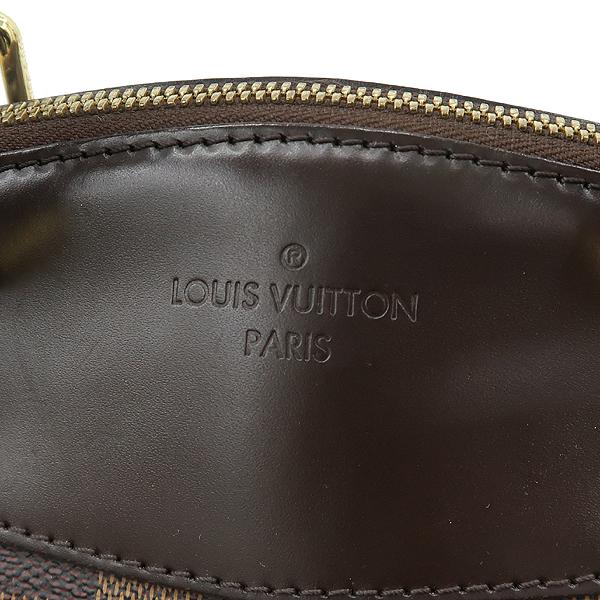 Louis Vuitton(루이비통) N41117 다미에 에벤 캔버스 베로나 PM 토트백 [강남본점] 이미지4 - 고이비토 중고명품
