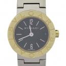 Bvlgari(불가리) BB23SG 18K 콤비 여성용 시계  [대구동성로점]