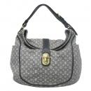 Louis Vuitton(루이비통) M56700 모노그램 이딜 캔버스 앙코르 로맨스 숄더백 [대구반월당본점]