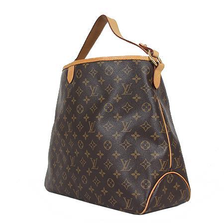 Louis Vuitton(루이비통) M40353 모노그램 캔버스 딜라이트풀 MM 숄더백[광주1] 이미지3 - 고이비토 중고명품