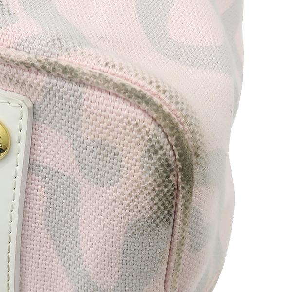 Louis Vuitton(루이비통) 타히티엔느GM 숄더백 [강남본점] 이미지5 - 고이비토 중고명품