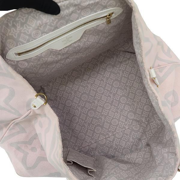 Louis Vuitton(루이비통) 타히티엔느GM 숄더백 [강남본점] 이미지6 - 고이비토 중고명품