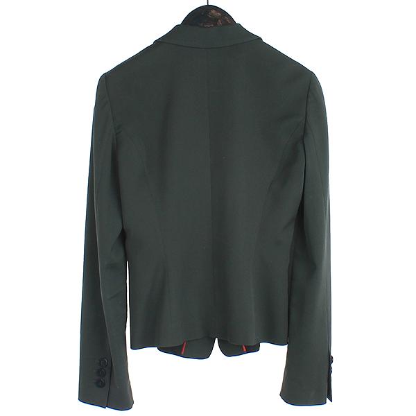 Emporio Armani(엠포리오 아르마니)  여성용 자켓 [강남본점]
