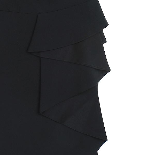 Emporio Armani(엠포리오 아르마니) 여성용 원피스 [강남본점] 이미지3 - 고이비토 중고명품