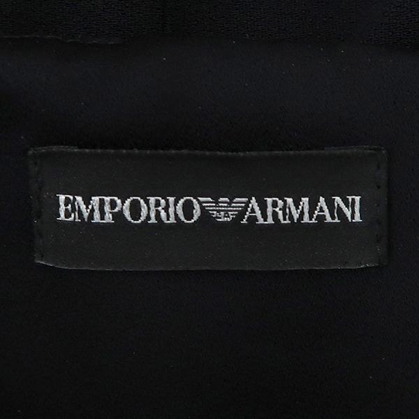 Emporio Armani(엠포리오 아르마니) 여성용 원피스 [강남본점] 이미지5 - 고이비토 중고명품