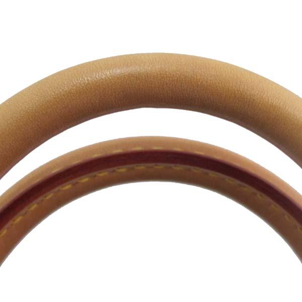 Louis Vuitton(루이비통) M40392 모노그램 캔버스 반둘리에 스피디 35 토트백 + 숄더스트랩 2WAY [대구반월당본점] 이미지5 - 고이비토 중고명품