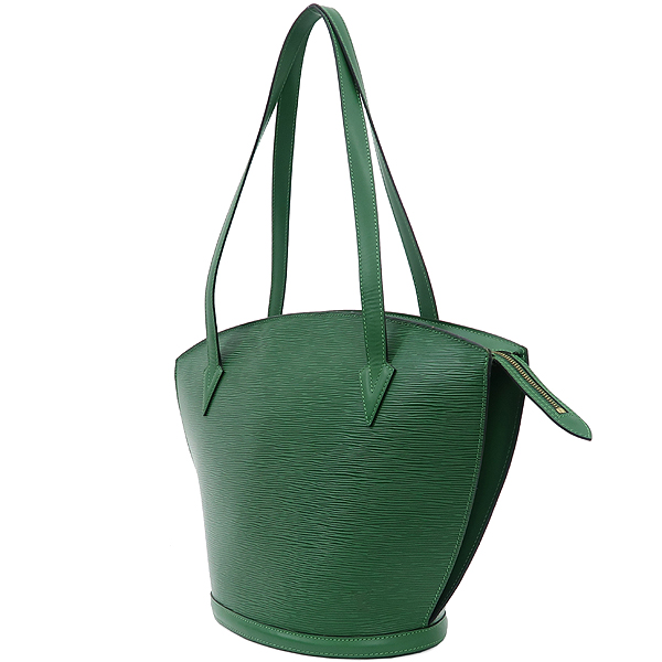 Louis Vuitton(루이비통) M52334 에삐 생자크 쇼핑 숄더백 [강남본점] 이미지2 - 고이비토 중고명품
