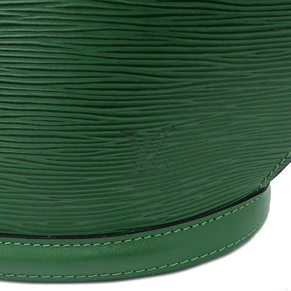 Louis Vuitton(루이비통) M52334 에삐 생자크 쇼핑 숄더백 [강남본점] 이미지3 - 고이비토 중고명품