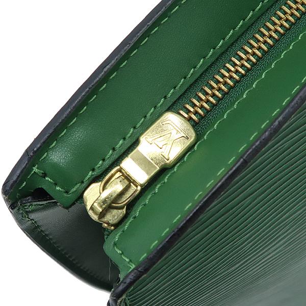 Louis Vuitton(루이비통) M52334 에삐 생자크 쇼핑 숄더백 [강남본점] 이미지4 - 고이비토 중고명품