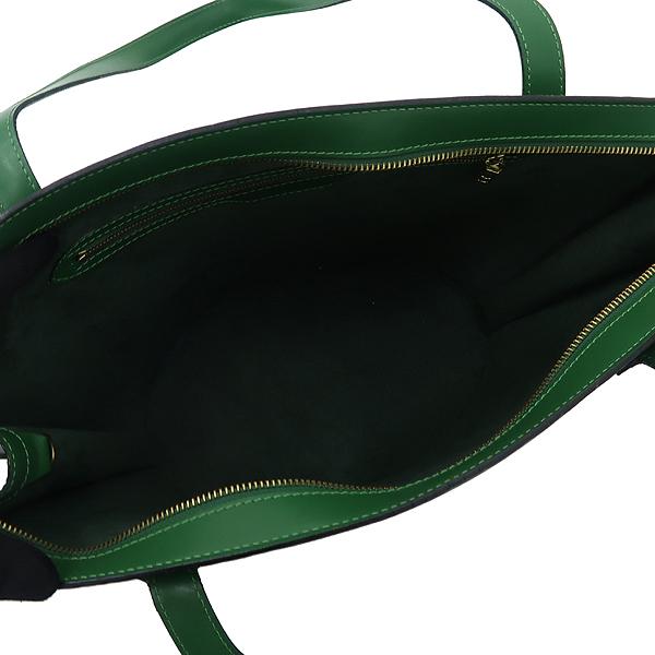 Louis Vuitton(루이비통) M52334 에삐 생자크 쇼핑 숄더백 [강남본점] 이미지5 - 고이비토 중고명품