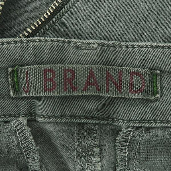 J BRAND(제이브랜드) 여성용 카고 바지 [강남본점] 이미지5 - 고이비토 중고명품